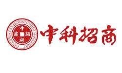 从1300亿到130亿,中科招商的PE故事 - 木买蚂蚁 - hfzhangping的博客