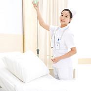 雪球-中国人寿成人住院津贴险