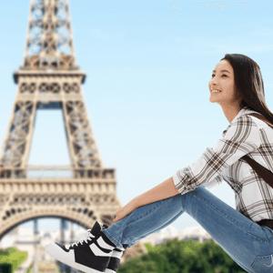 雪球-周游欧洲旅行意外险