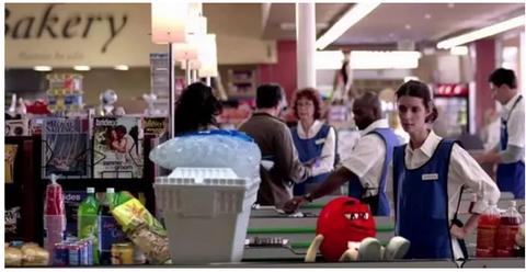 美国超市股票崩盘,Costco 沃尔玛都要完蛋? - 木买蚂蚁 - hfzhangping的博客