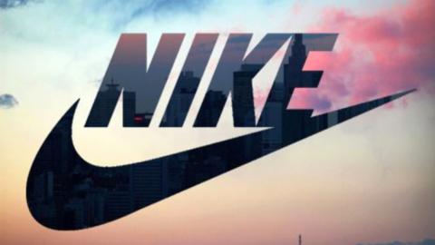傲娇拒绝亚马逊多年,现在Nike自己打脸了? - 木买蚂蚁 - hfzhangping的博客