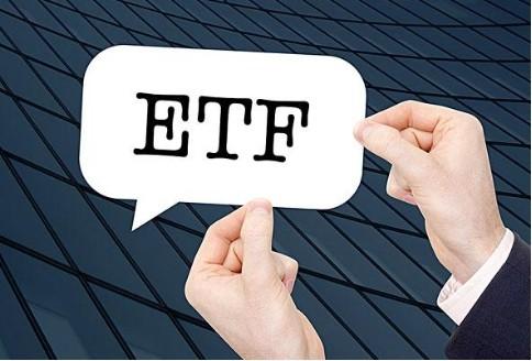 晨报:宜人贷、拍拍贷等五家美股企亮业绩 去年大赚