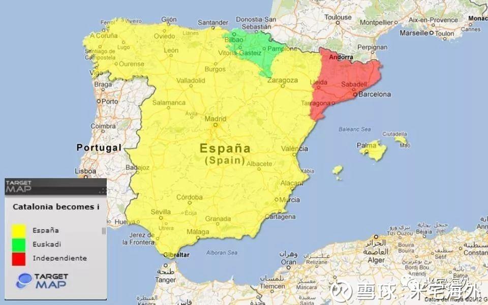 阿塞拜疆总人口数量_西班牙总人口