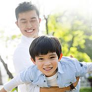 雪球-和谐健康少儿长期重疾险