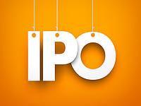 证监会核发5家企业IPO批文,拟筹资不超过32亿元