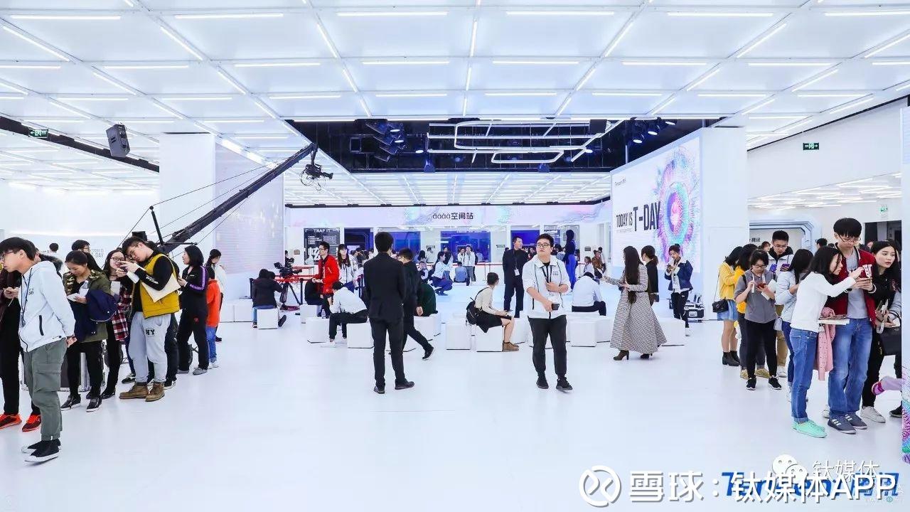 必威国际必威官网 3