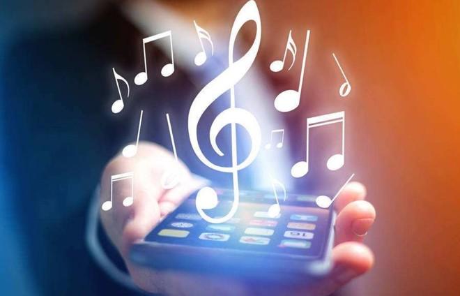 后版权时代的腾讯音乐、虾米与网易云,谁会是下一个赢家?