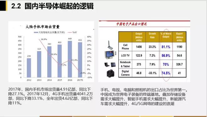 2019年蘇州經濟總量_蘇州經濟總量年均增長14 -中國蘇州
