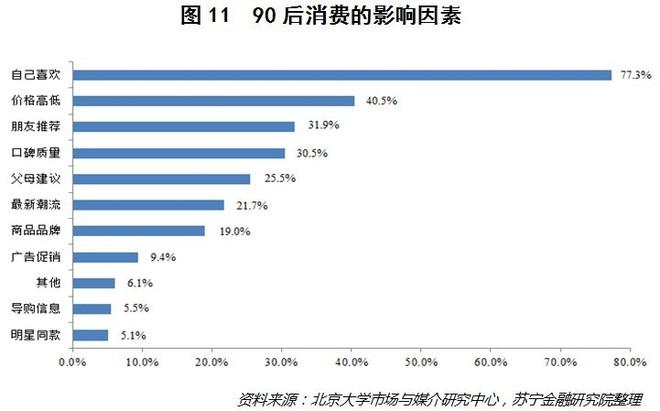 雄安未来的经济总量_2015中国年经济总量