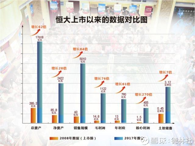 亚洲必赢官网 4