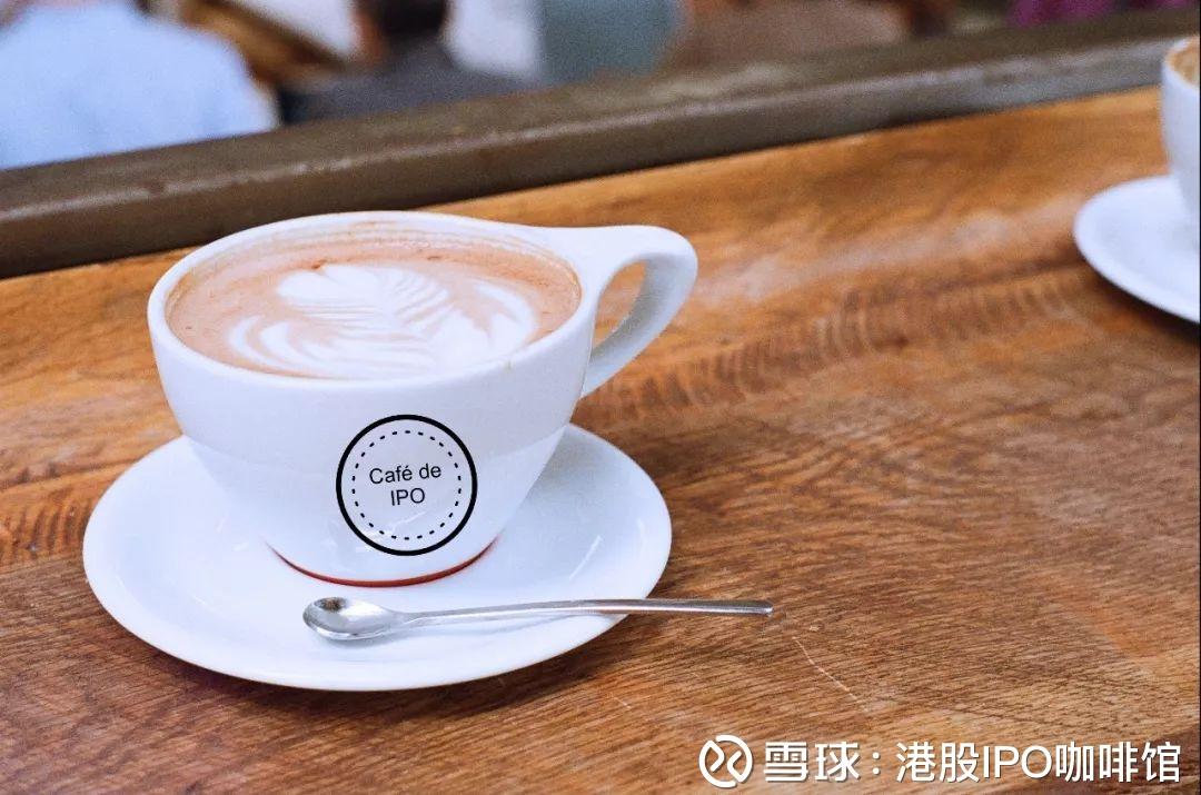 新股点评:天源集团(6119),佰悦集团(8545)