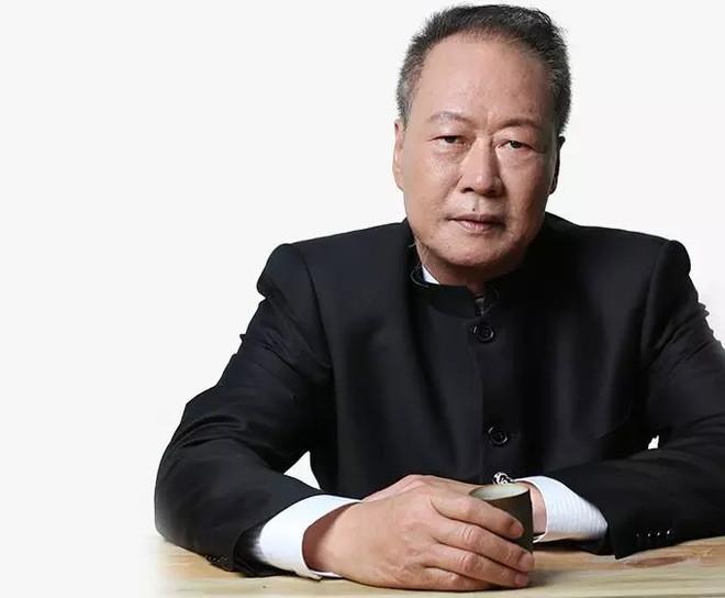 2019潮汕富豪排行榜_潮汕富豪排行榜前 10 名曝光 想不到竟是 .