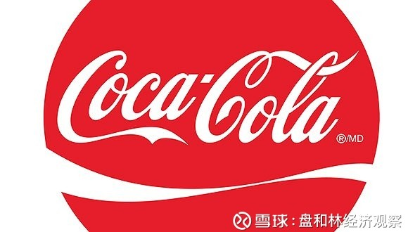 为什么可口可乐卖的那么好,还要继续做广告?