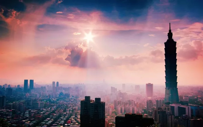 再见,炒房客!今天,深圳、上海动手了!