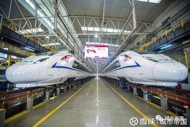 世界制造业50强国家排行榜:中国第一,美国第二