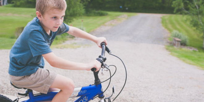 儿童保险怎么买,意外险学平险都有什么区别,哪款好?