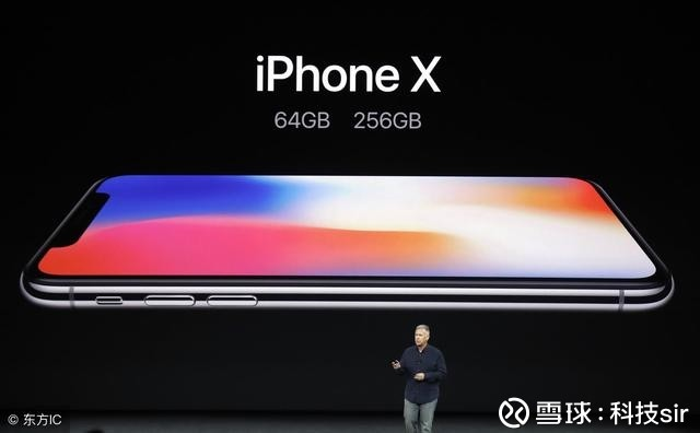 「科技十点半」明年可刷手机乘高铁,小米进军