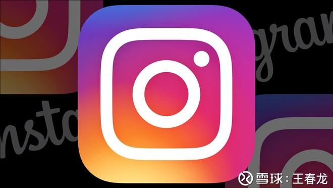 有望超越Facebook?广告主在Instagram的这4大变化说明了真相