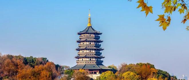 目的地营销 | 中国旅游营销的40年国家探索