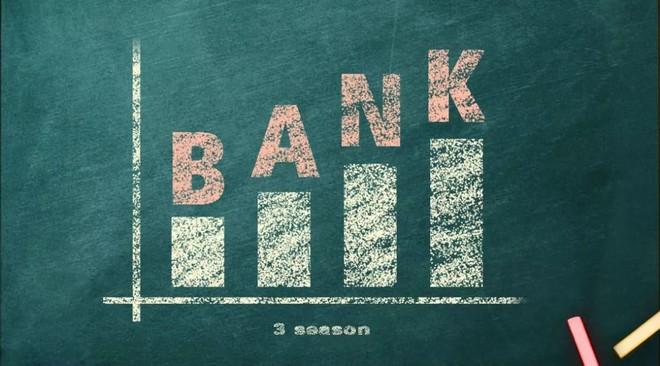 """""""上市银行三季报核心数据补血回归 , 也许可以用来总结今年银行的三季报"""