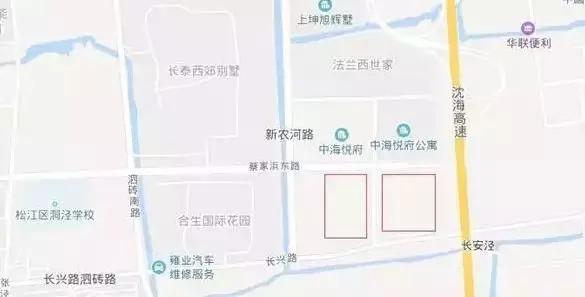 """""""2019年的上海楼市走势"""