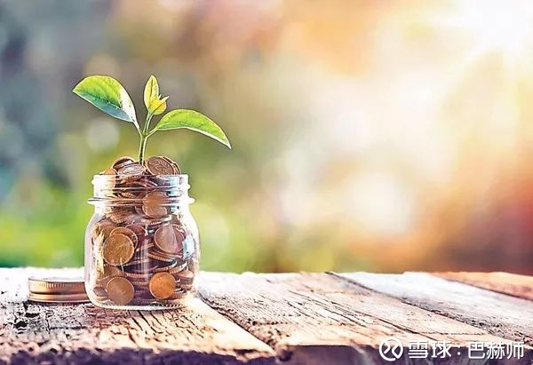 投资课堂 | 关于投资的12个超级数学原理!