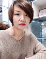 """因创客而生丨幻幕科技助力首届""""中关村创客节"""""""