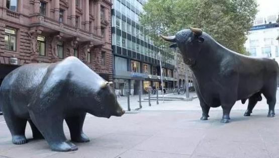 2019年可能会存在哪些股市黑天鹅风险?