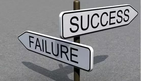 公司的成功是偶然,失败是必然,投资人该如何是好?