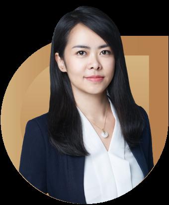Anny Liu