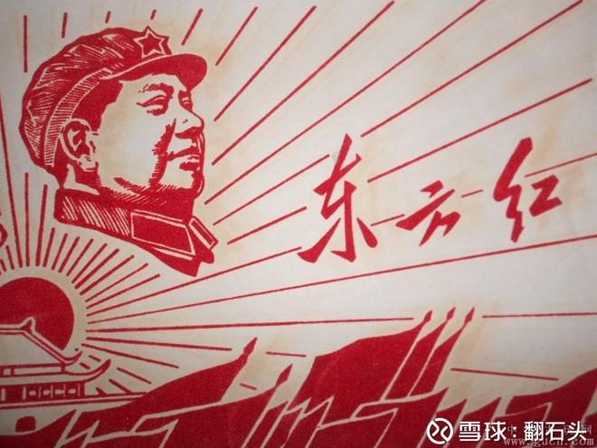 """翻石头价投理念再升级:深化""""三好""""概念"""