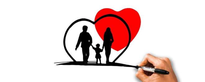 家庭保障计划之寿险篇:如何用1000元的保费抵御100万的风险?留爱不留债...... 寿险的保障责任最为简单,只保死亡一项。只有在保障期 死亡或全残,才能拿到赔付。比如,某人上有老下有小,贷款200万,买了3...