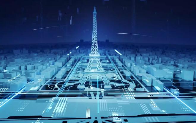 全球铁塔行业成长路径解析