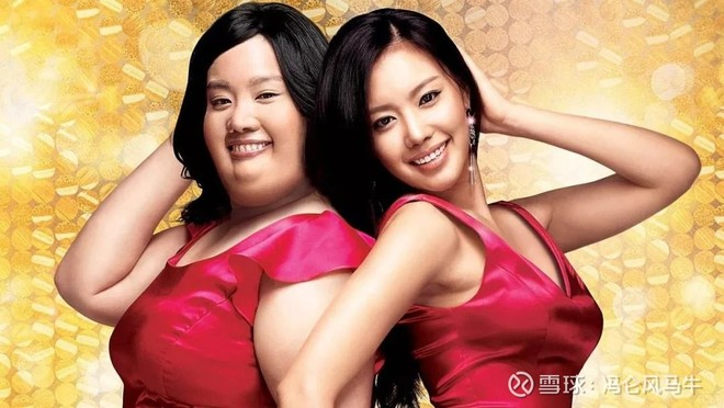 健身教练马华_减肥,总在夏天变得特别急迫封面题图|《丑女大翻身》文|风