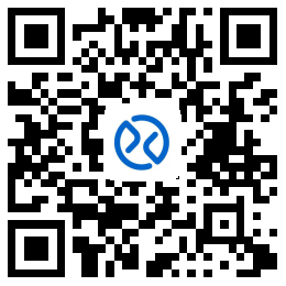 上海梅林(600073)股票价格