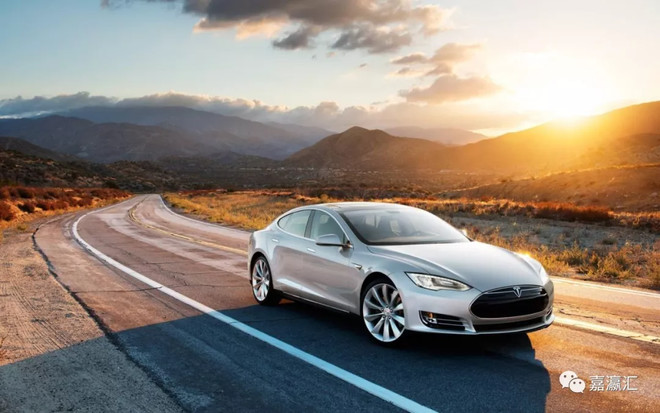 地方政府与车企合作,大力推进新能源汽车发展