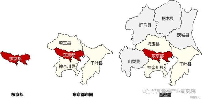 神奈川 人口