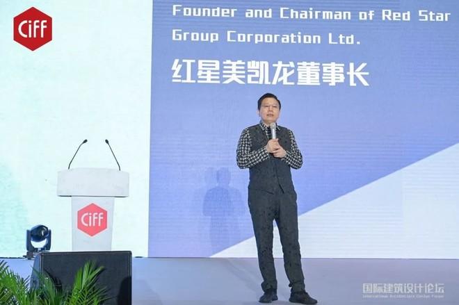 当代西方建筑美学_中西方建筑理念的融合与碰撞,上海家博会掀开国际化新篇章 ...