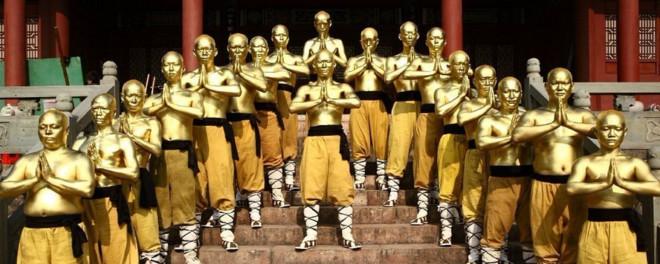十八铜人_十八铜人,谁将代表科技板块做多中国?①上半区9进5十八铜人