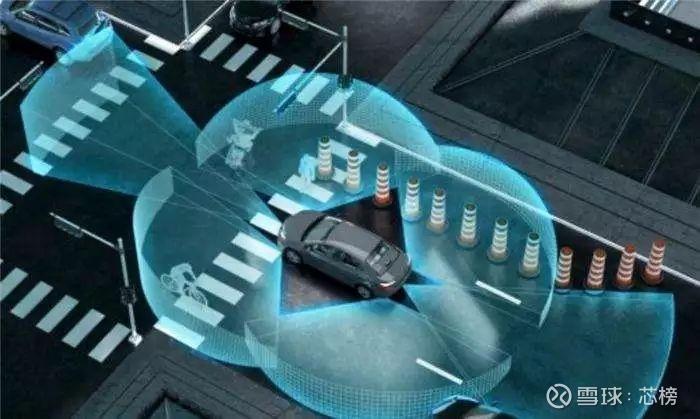 国内芯片技术交流-光刻机断供背后:卡中国脖子的35项技术!risc-v单片机中文社区(10)