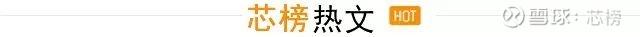 国内芯片技术交流-光刻机断供背后:卡中国脖子的35项技术!risc-v单片机中文社区(33)