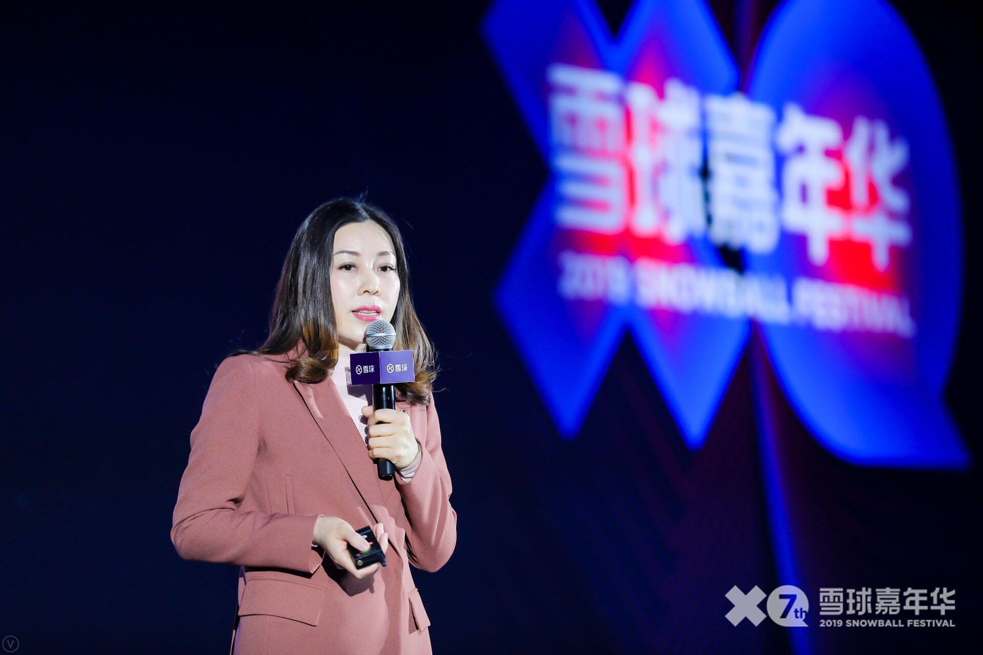 显示产业加速向中国迁移,TCL华星迈向技术及生态领先发展新阶段。