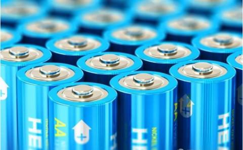 特斯拉阀应用_特斯拉推动无钴电池的应用,钴概念集体大跌。为何特斯拉会 ...