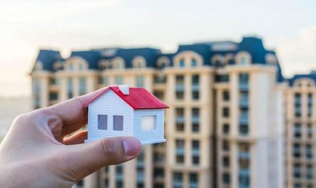 碧桂园X抖音,直播哼哼――认为自己应该已经安全了卖房的新时代来了?