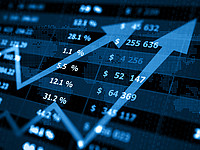 理想汽车IPO估值超80亿美元,发行价区间8-10美元