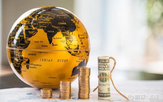 中国建设银行拟在马来西亚发行数字债券 可用美元或比特币购买