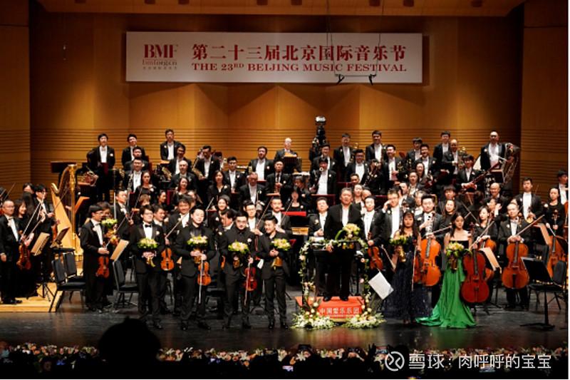 库客音乐 , 中国音乐教育界的派乐腾 (Peloton)?