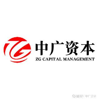 深圳中广资本靠谱吗?别人推荐的好公司!
