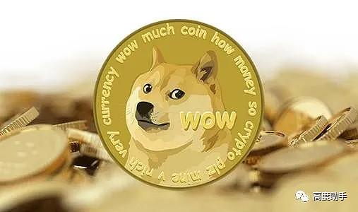 狗狗币又大涨了?你还不知道怎么购买狗狗币?