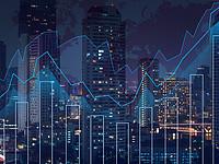 一手大股东带你游上市公司系列之走进思摩尔国际2020股东大会